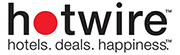 Hotwire Coupons and Promo Codes